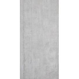 Vloertegels Betonage Gris 30x60 cm KB J84394