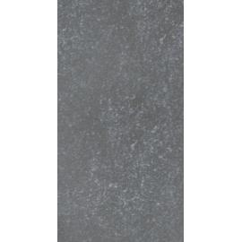 Vloertegels Fremont Night 30x60 cm KB