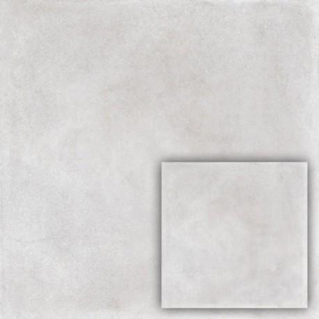 Vloertegels Panama Perla 60x60 cm KB