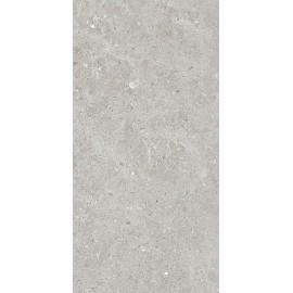 Vloertegels Spirit Grey 30x60 cm KB
