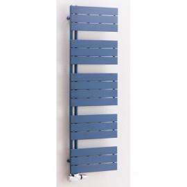 Designradiator 149,5x50 cm RAL 7016 Elvira