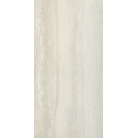 Vloertegels 30x60 cm Explorer Bianco mat