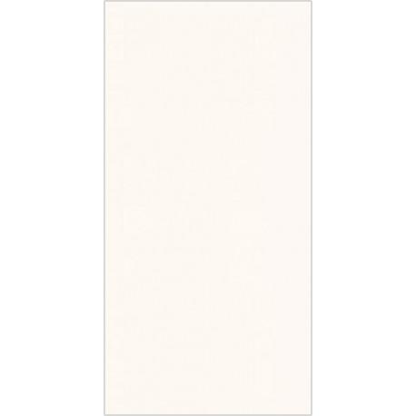 Wandtegels 20x40 cm wit glans
