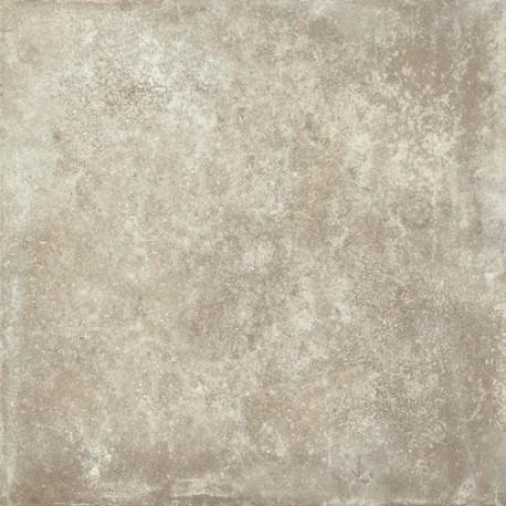 Vloertegels 60x60 cm Trakt Beige mat natuursteenlook