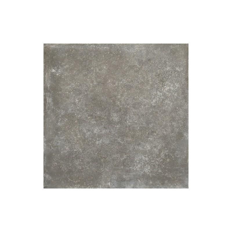 Antraciet Vloertegels 60x60.Vloertegels 60x60 Cm Trakt Antraciet Mat Natuursteenlook