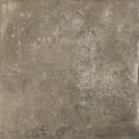 Vloertegels 60x60 cm Trakt Ombergrijs mat natuursteenlook
