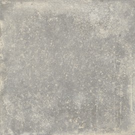 Vloertegels 60x60 cm Trakt Grijs mat natuursteenlook