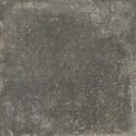 Vloertegels 60x60 cm Trakt Grafiet mat natuursteenlook