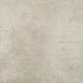 Vloertegels 60x60 cm Scratch Beige mat