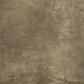 Vloertegels 60x60 cm Scratch Bruin mat