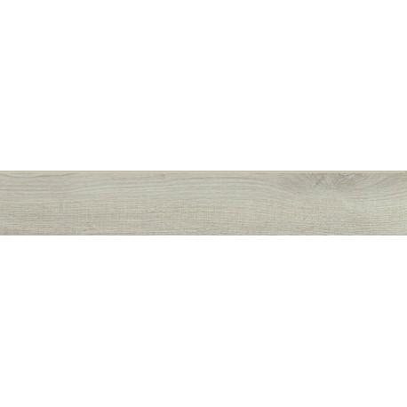 Plint 9,6x59,9 cm Tammi Bianco mat