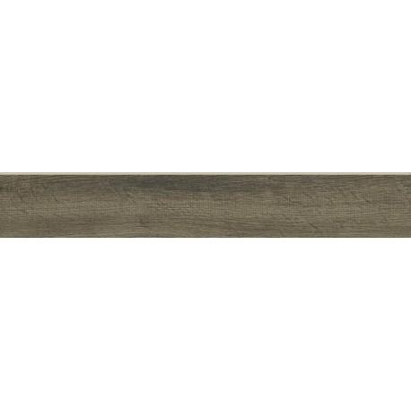 Plint 9,6x59,9 cm Tammi Brown mat