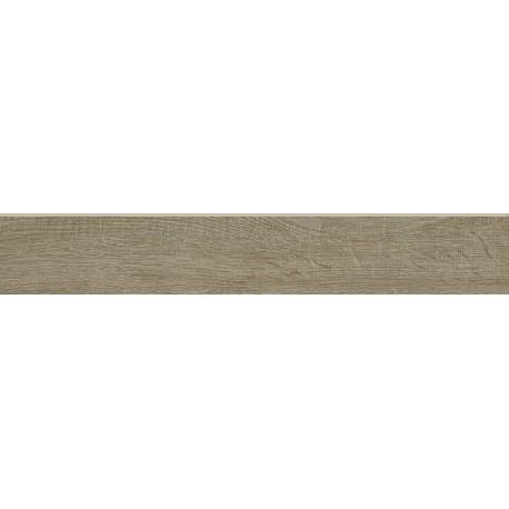 Plint 10x60 cm Tammi Naturale mat