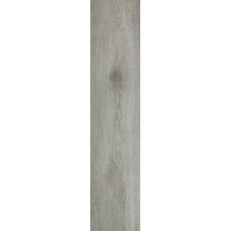Houtlook tegels 20x90 cm Tammi Grys mat