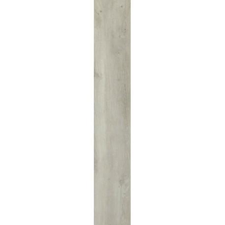Houtlook tegels 30x180 cm Tammi Bianco mat