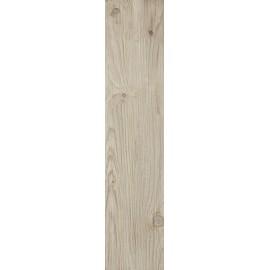 Houtlook tegels 21,5x98,5 cm Thorno Beige mat