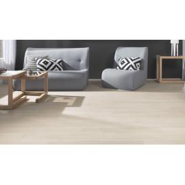 Houtlook tegels 21,5x98,5 cm Pago Light mat