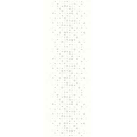Wandtegels 20x60 cm Abrila Dots A decortegels