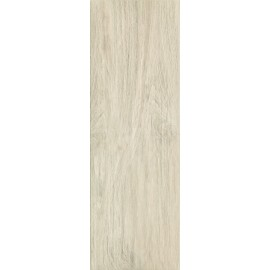 Houtlook tegels 20x60 cm Wood Basic Bianco