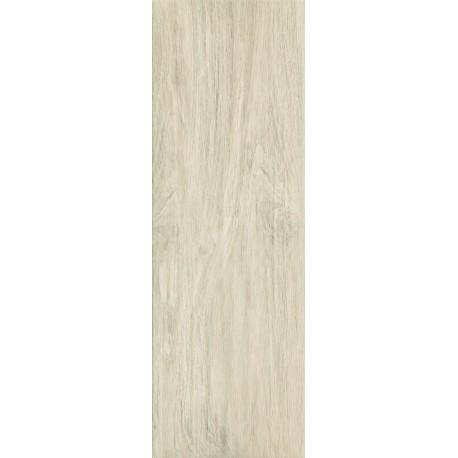 Houtlook tegels 20x60 cm Wood Basic Bianco