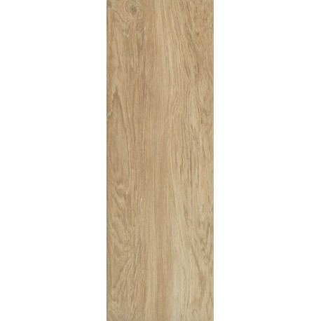 Houtlook tegels 20x60 cm Wood Basic Naturale