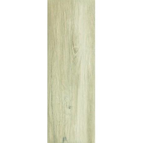 Houtlook tegels 20x60 cm Wood Rustic Beige