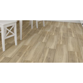 Houtlook tegels 20x60 cm Wood Rustic Naturale