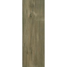 Houtlook tegels 20x60 cm Wood Rustic Brown