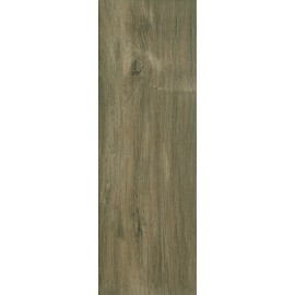 Houtlook tegels 20x60 cm Wood Rustic Brown