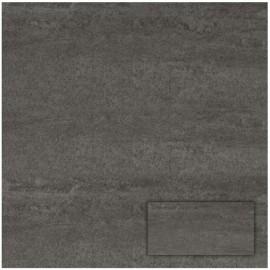 Vloertegels Explorer Grey 60x60 cm KB