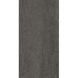 Vloertegels Explorer Grey 30x60 cm KB Contr
