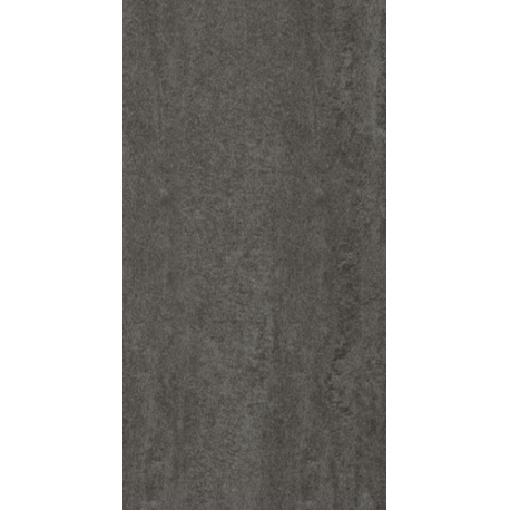 Vloertegels Contract Grey 30x60 cm KB