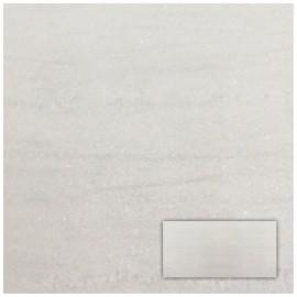 Vloertegels Explorer White 60x60 cm KB Contr