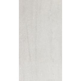 Vloertegels Explorer White 30x60 cm KB Contr