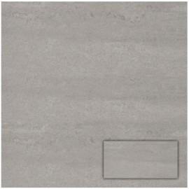Vloertegels Explorer Zilver 60x60 cm KB Contr