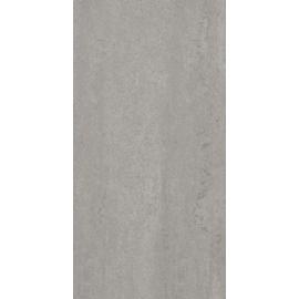 Vloertegels Explorer Zilver 30x60 cm KB Contr