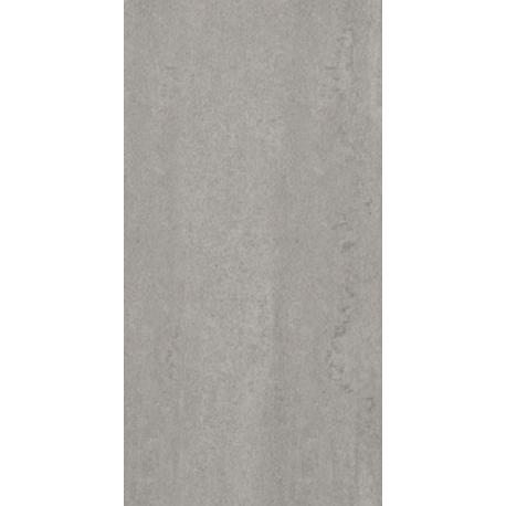 Vloertegels Contract Zilver 30x60 cm KB