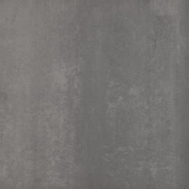 Vloertegels 60x60 cm Mistral Grafiet mat