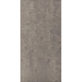 Vloertegels 30x60 cm Mistral Grafiet mat