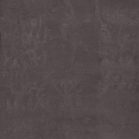 Vloertegels 60x60 cm Mistral Nero mat