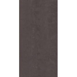 Vloertegels 30x60 cm Mistral Nero mat