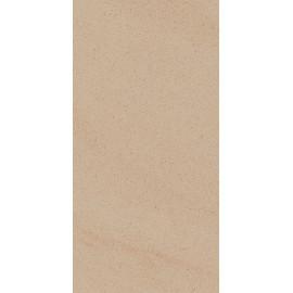 Vloertegels 30x60 cm Arkesia Beige gepolijst gerectificeerd
