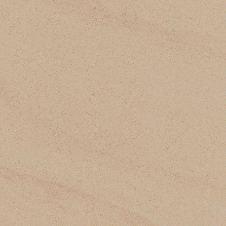 Vloertegels 60x60 cm Arkesia Beige gepolijst gerectificeerd