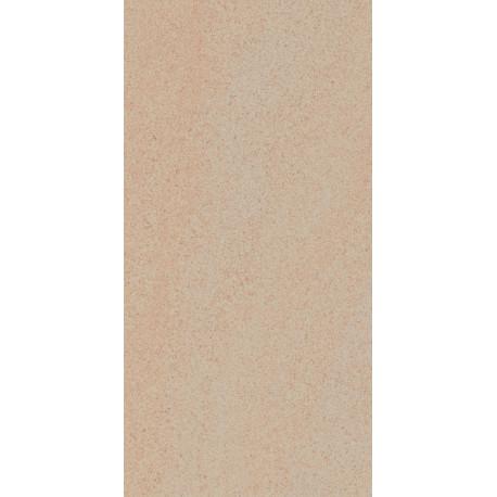 Vloertegels 30x60 cm Arkesia Beige mat gerectificeerd