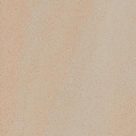 Vloertegels 60x60 cm Arkesia Beige mat gerectificeerd