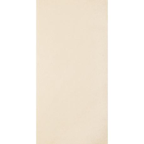 Vloertegels 30x60 cm Arkesia Bianco gepolijst gerectificeerd