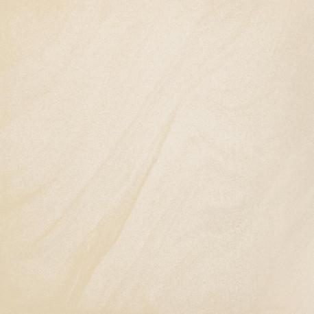 Vloertegels 60x60 cm Arkesia Bianco gepolijst gerectificeerd