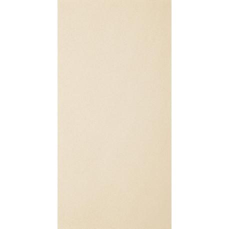 Vloertegels 30x60 cm Arkesia Bianco mat gerectificeerd
