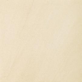 Vloertegels 60x60 cm Arkesia Bianco mat gerectificeerd