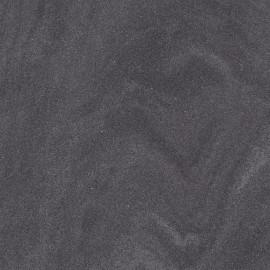 Vloertegels 60x60 cm Arkesia Grafiet gepolijst gerectificeerd
